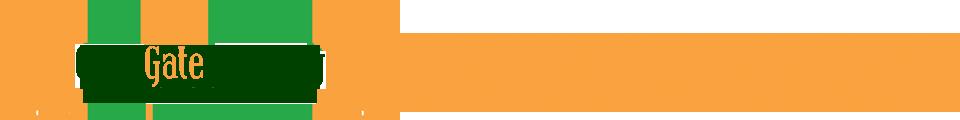 OpenGate Lending logo